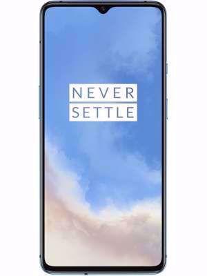 OnePlus 7T (8GB 256GB) Glacier Blue
