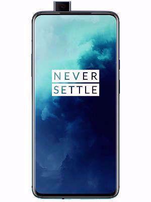 OnePlus 7T Pro (8 GB/256 GB) Haze Blue