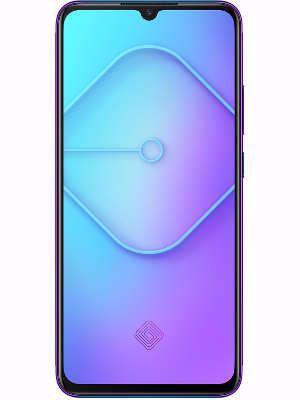 Vivo S1 Pro (8GB 128GB) Dreamy White