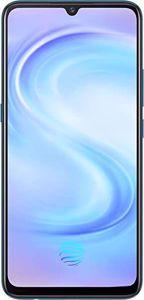 Vivo S1 (4GB 128GB) Blue Colour