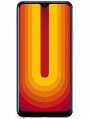 Vivo U10 (3G 32GB)