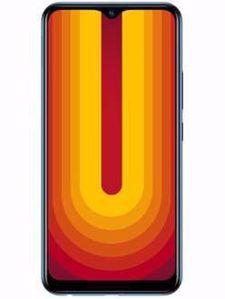 Vivo U10 (4Gb 64Gb)