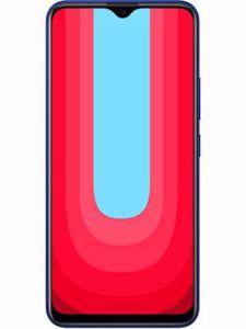 Vivo U20 (8GB 128GB)