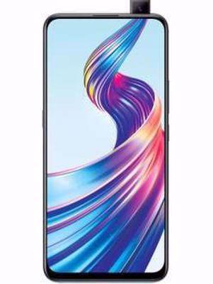 Vivo V15 (6 GB/64 GB) Blue Colour
