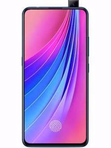 Vivo V15 Pro (8 GB/128 GB) Blue Colour