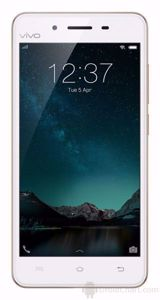 Vivo V3 (3 GB/16 GB) White Colour