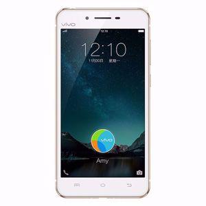 Vivo X6 (4 GB/32 GB) White Colour