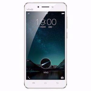 Vivo X6S (4 GB/64 GB) White Colour