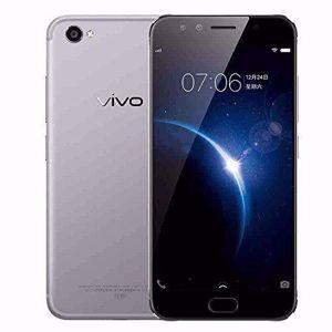 Vivo X9s (4 GB/64 GB) Grey Colour