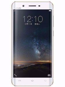 Vivo Xplay5 (4GB 128GB) White Colour