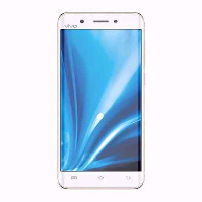 Vivo Xplay5 Elite (6 GB/128 GB) White Colour