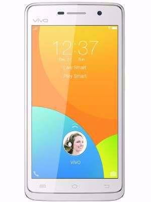 Vivo Y21L (1 GB/16 GB) White Colour