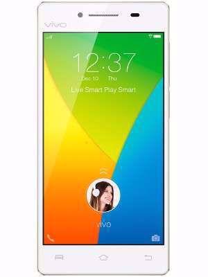 Vivo Y51L (2 GB/16 GB) White Colour