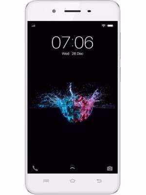 Vivo Y55s (3 GB/16 GB) White Colour