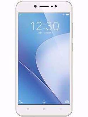 Vivo Y66 (3 GB/32 GB) White Colour