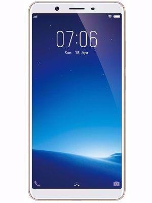 Vivo Y71 (4 GB/64 GB) White Colour