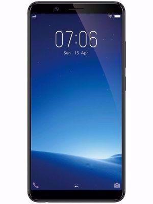 Vivo Y71i (2 GB/16 GB) Black Colour