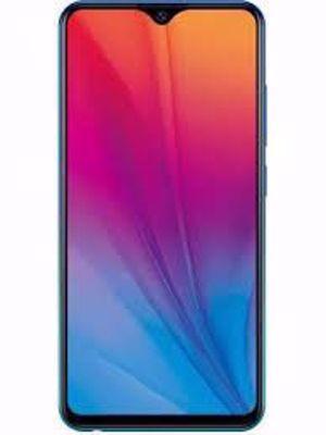 Vivo Y91i (2 GB/32 GB) Blue Colour