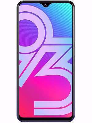 Vivo Y93 (3 GB/64 GB) Blue Colour