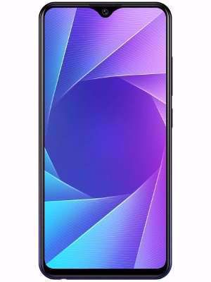 Vivo Y95 (4 GB/64 GB) Blue Colour