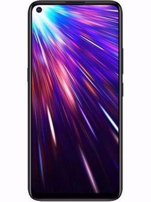 Vivo Z1 Pro (6 GB/128 GB) Blue Colour