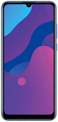 Honor 9A (3 GB/64 GB) Blue Colour