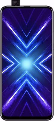 Honor 9X (6 GB/128 GB) Blue Colour