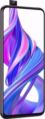 Honor 9x Pro (6 GB/256 GB) Blue Colour