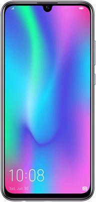 Huawei Honor 10 Lite (4 GB/64 GB) Blue Colour