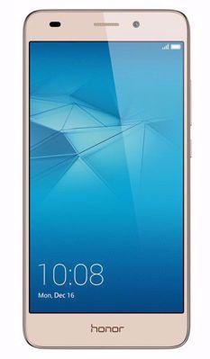 Huawei Honor 5C (2 GB/16 GB)  White Colour