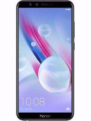 Huawei Honor 9 Lite (3 GB/32 GB) Blue Colour