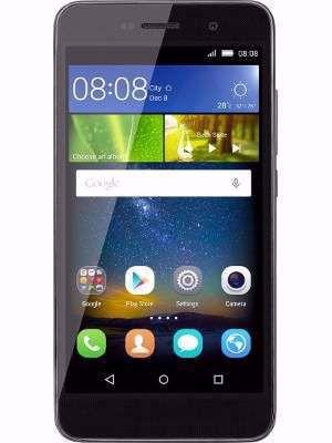 Huawei Honor Holly 2 Plus (2 GB/16 GB)