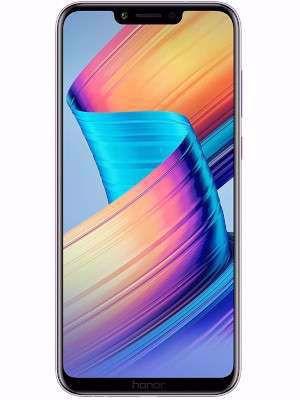 Huawei Honor Play (4 GB/64 GB) Blue Colour