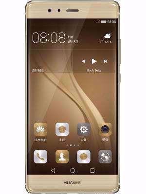 Huawei P9 (3 GB/32 GB) Gold_Colour
