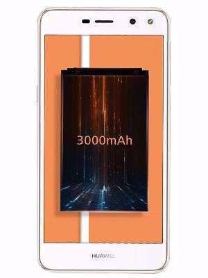 Huawei Y5 2017 (2 GB/16 GB) White_Colour