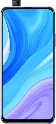 Huawei Y9s (6GB RAM, 128GB) Blue Colour