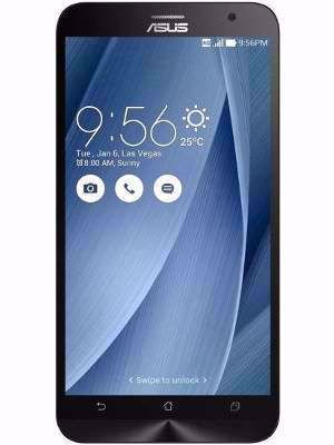 Asus ZenFone 2 (2 GB/16 GB) Grey Colour