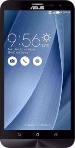Asus Zenfone 2 Laser ZE601KL (3 GB/32 GB)