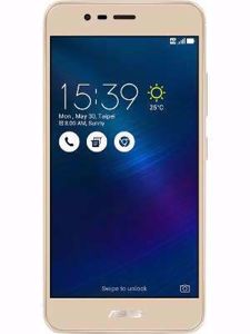 Asus Zenfone 3 Max (2 GB/32 GB) White Colour