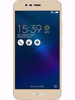Asus Zenfone 3 Max (2 GB/32 GB) White Colour
