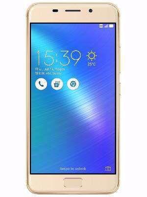 Asus Zenfone 3S Max (3 GB/32 GB) White Colour