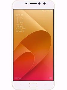 Asus Zenfone 4 Selfie Pro (4 GB/64 GB) White Colour