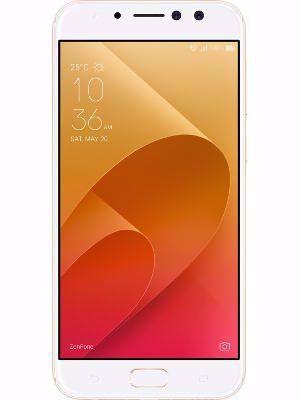 Asus Zenfone 4 Selfie Pro (4 GB/64 GB) White Colour