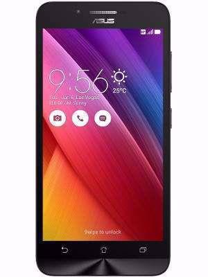Asus Zenfone Max (2 GB/16 GB) Black Colour