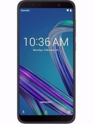 Asus Zenfone Max Pro M1 (4 GB/64 GB) Grey Colour