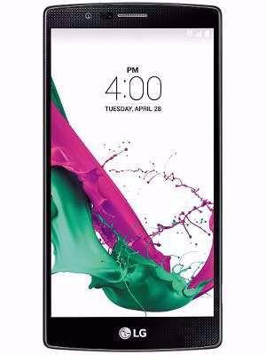 LG G4 Dual Sim (3 GB/32 GB)
