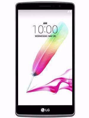 LG G4 Stylus (2 GB/16 GB)