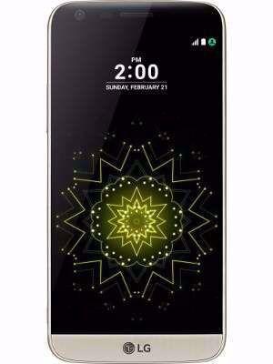 LG G5 (4 GB/32 GB)