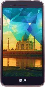 LG K7i (2 GB/16 GB)