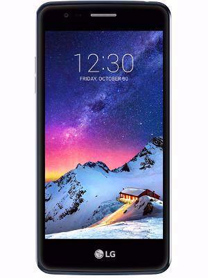 LG K8 (1.5 GB/8 GB)